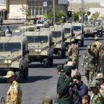 Military parade152