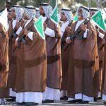 Military parade154