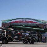 Military parade158