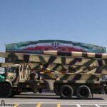 Military parade159