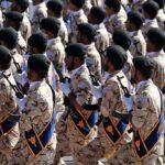 Military parade161