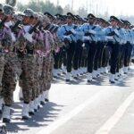 Military parade162