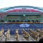 Military parade33