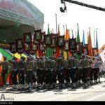 Military parade34