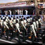 Military parade38