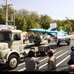 Military parade39