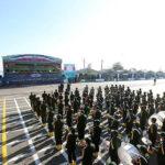 Military parade5