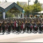 Military parade78