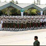 Military parade87