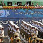 Military parade89