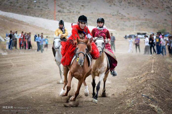Nomadic sport festival 21-