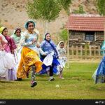 Nomadic sport festival 25