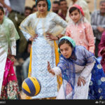Nomadic sport festival 26