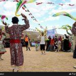 Nomadic sport festival 7