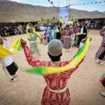 Nomadic sport festival _38-