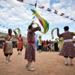 Nomadic sport festival _39-