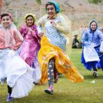 Nomadic sport festival _53-