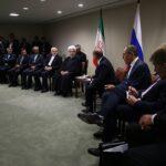 President-Rouhani12