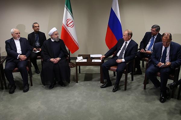 President-Rouhani13