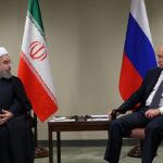 President-Rouhani14