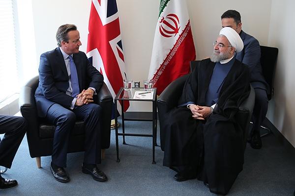 President-Rouhani5