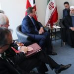 President-Rouhani7