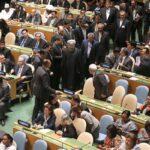 Rouhani-UN-1