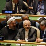 Rouhani-UN-10
