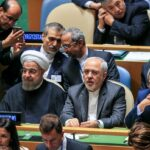 Rouhani-UN-11