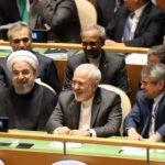 Rouhani-UN-12