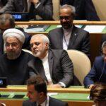 Rouhani-UN-13