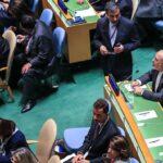 Rouhani-UN-15