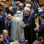 Rouhani-UN-2