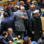 Rouhani-UN-3