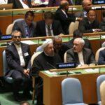 Rouhani-UN-4