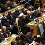 Rouhani-UN-5