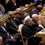 Rouhani-UN-6