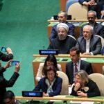 Rouhani-UN-8