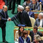 Rouhani-UN-9