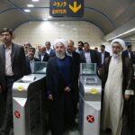 Rouhani-subway line3_709