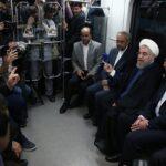 Rouhani-subway line_403