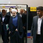 Rouhani-subway line_403 (2)