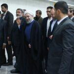 Rouhani-subway line_431