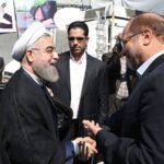 Rouhani-subway line_565