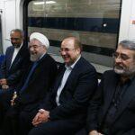 Rouhani-subway line_687