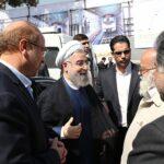 Rouhani-subway line_690