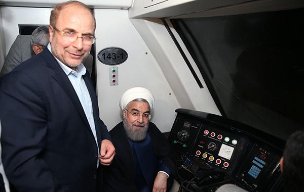 Rouhani-subway line_795