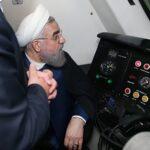 Rouhani-subway line_893