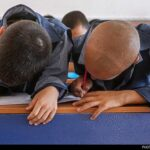School for migrant children-10