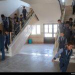 School for migrant children-18